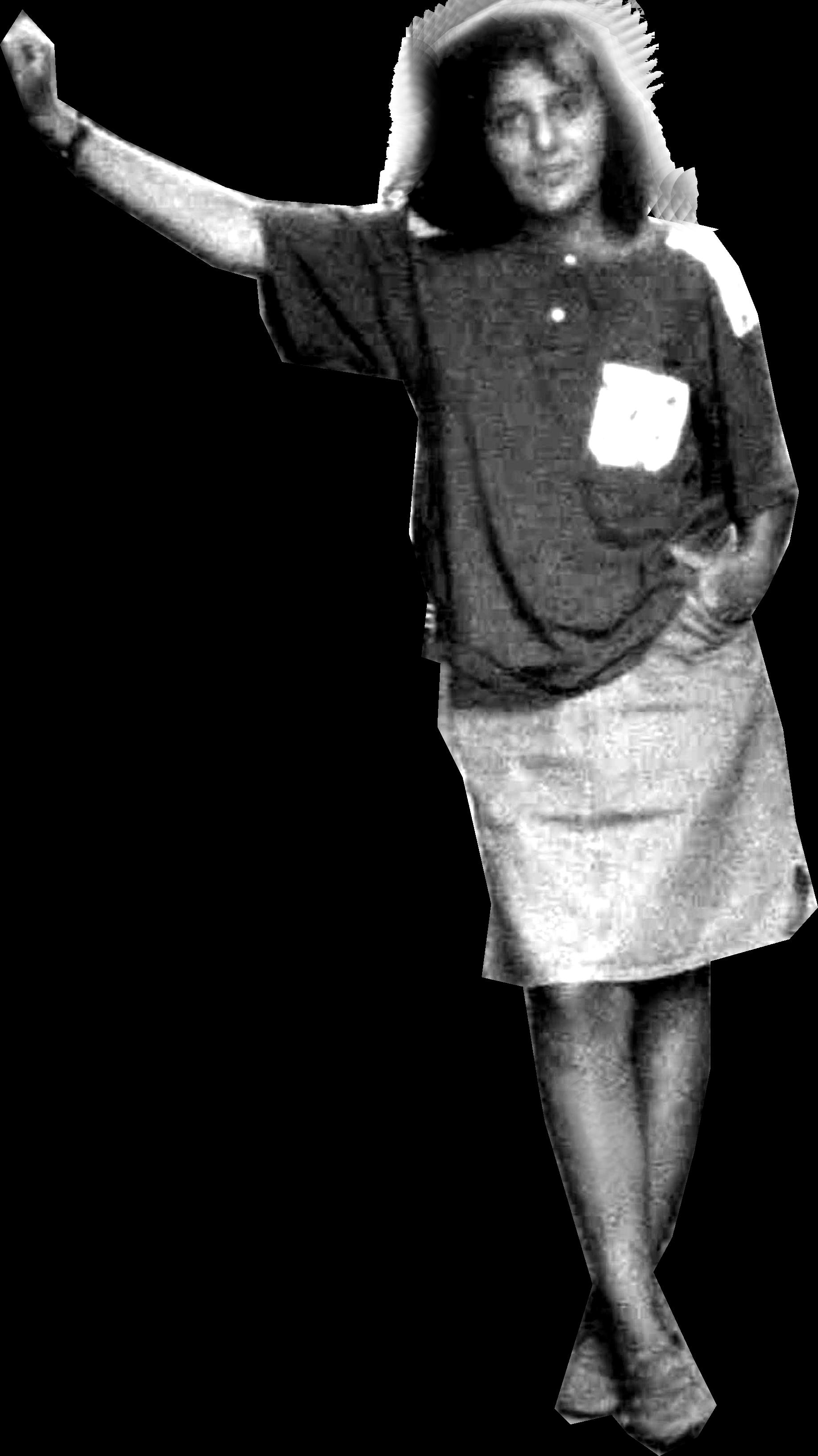 Tamara Ciurlo